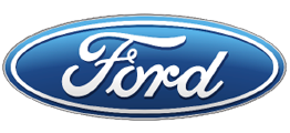 ford-img